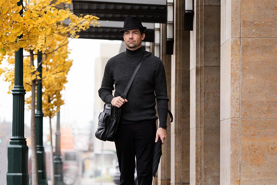 Male model photographers Detroit Birmingham Troy MI